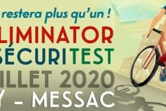 eliminator-securitest
