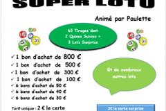 loto-400x513