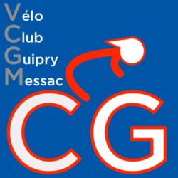 VCGM cylcime vélo Guipry Messac