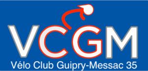 VCGM guipry messac cyclisme vélo club