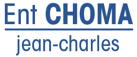 logo-CHOMA jean charles